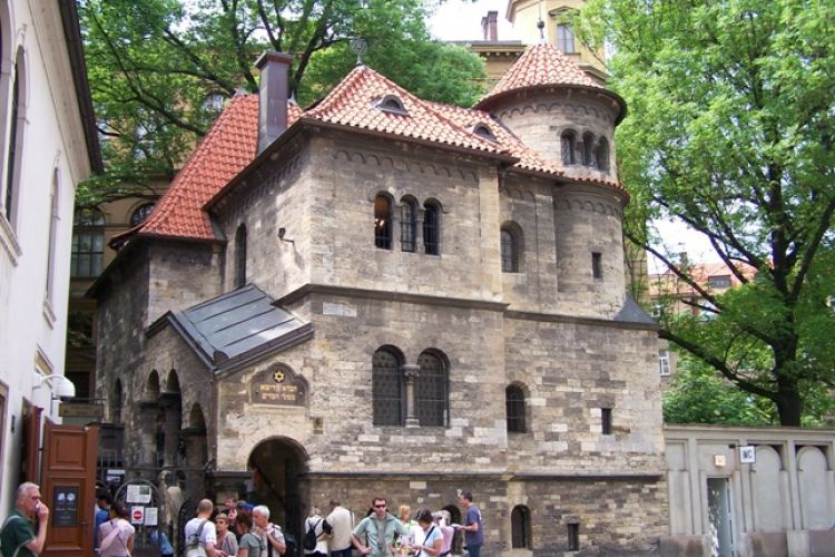 Židovské muzeum