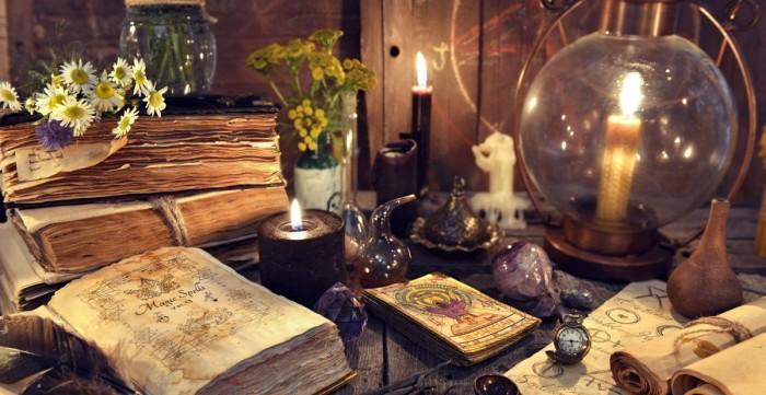 Praga alchemica