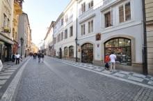 Celetná ulice