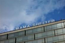 Hotel Mama Shelter