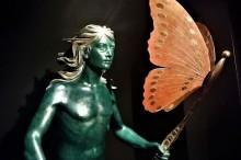Muzeum Salvadora Dalího Vás zve na návštěvu