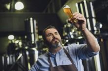 Možnost ochutnávky piva přímo u zdroje
