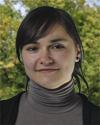 Alena Nosava