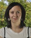 Šárka Urbánková
